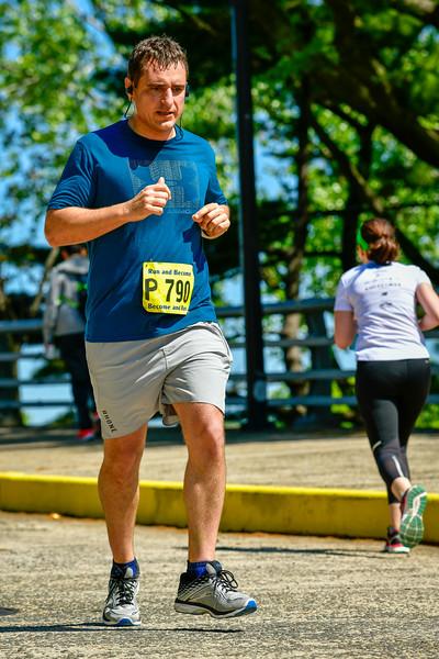 20190511_5K & Half Marathon_405.jpg
