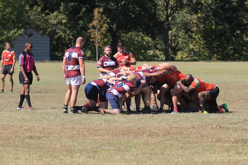 Clarksville Headhunters vs Huntsville Rugby-128.jpg