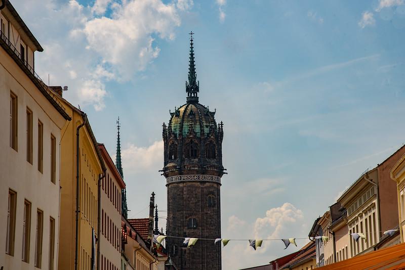 14-Wittenberg-0170-FB.jpg