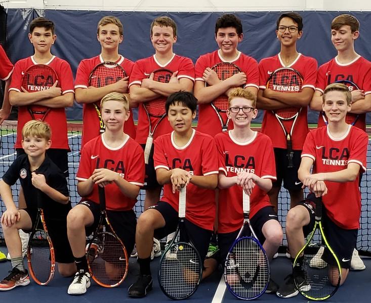 LCA Tennis 2019 cropped.jpg