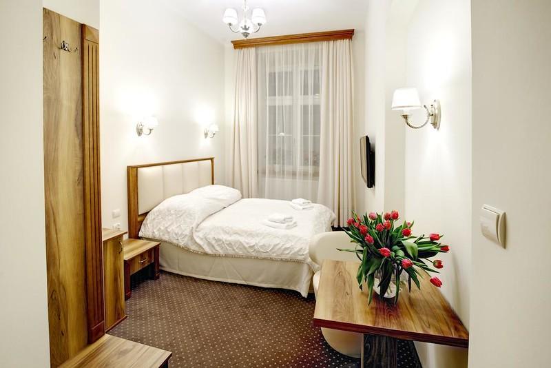 hotel-jan-krakow1.jpg