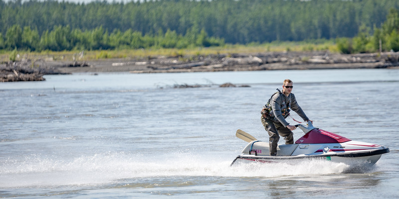 AlaskaSummer2018-2136.jpg