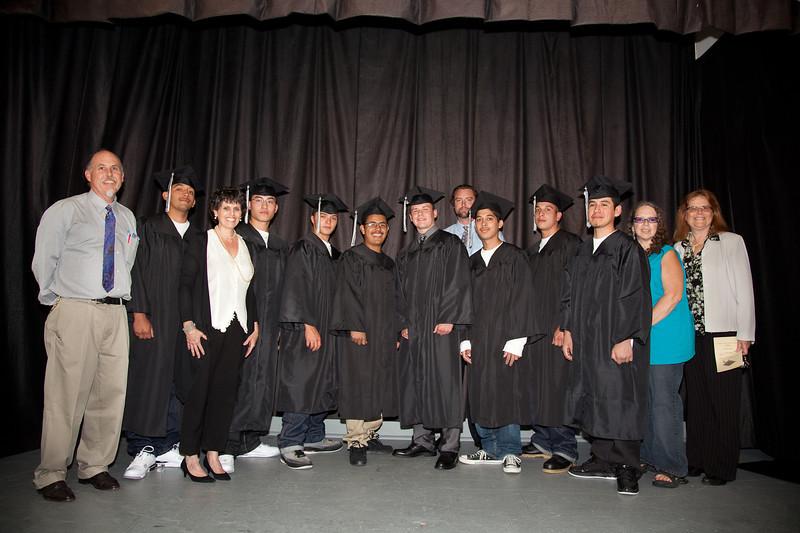 Alt Ed Graduation-25.jpg