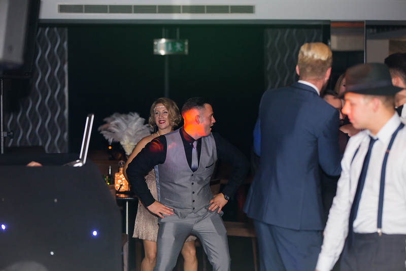 Paul_gould_21st_birthday_party_blakes_golf_course_north_weald_essex_ben_savell_photography-0333.jpg