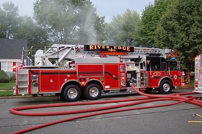 River Edge 8-15-08