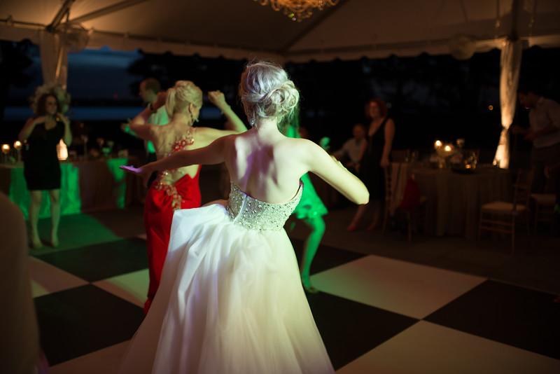 Cameron and Ghinel's Wedding589.jpg
