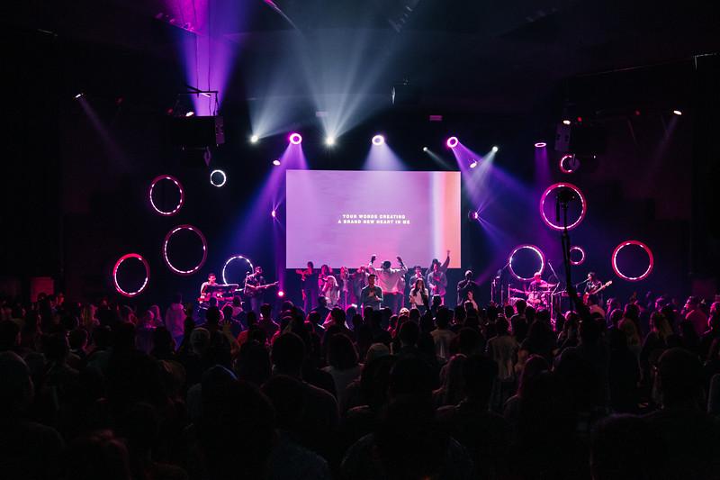 2019_01_06_Worship_12pm_AE_6.JPG