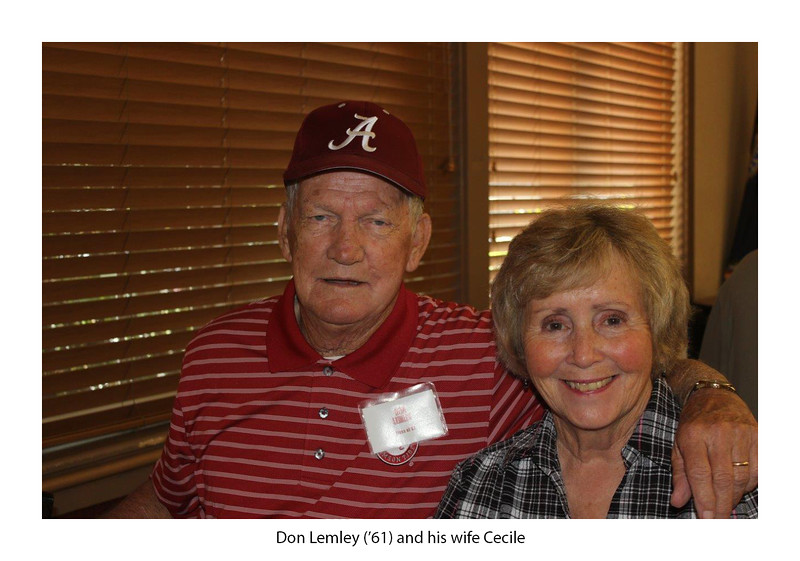 Don Lemley '61 and his wife, Cecile.jpg