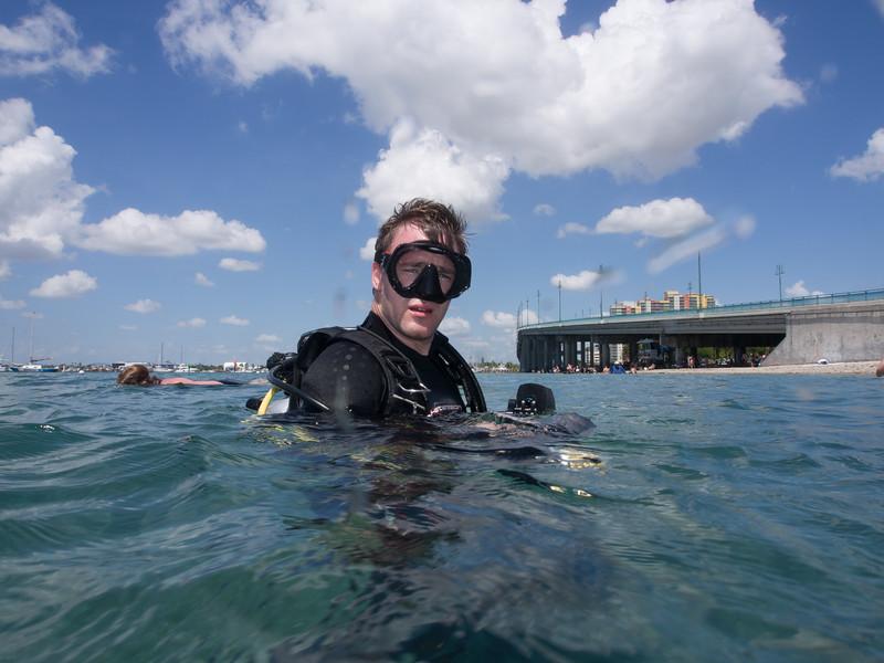 Reef BHB 2016-7080004.jpg