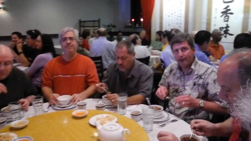 Warren Youngs Luncheon (2).MOV
