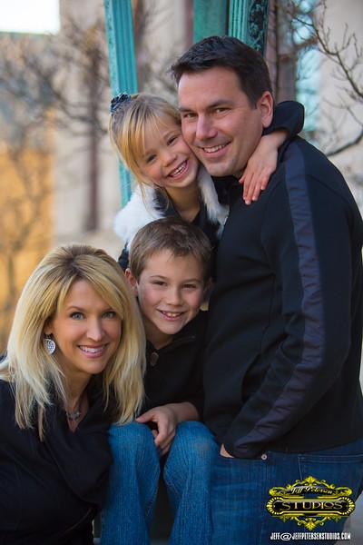 FamiliesJeffPetersenStudios-5908.jpg