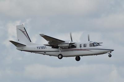Gulfstream 690C Jetprop 840