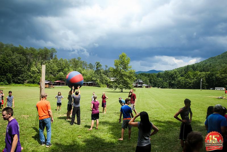 Camp-Hosanna-2017-Week-6-371.jpg