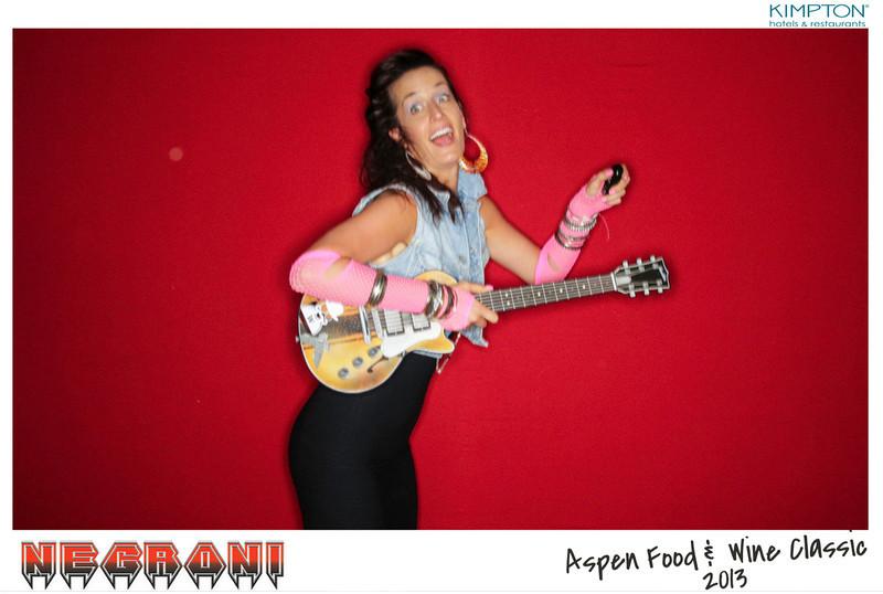 Negroni at The Aspen Food & Wine Classic - 2013.jpg-367.jpg