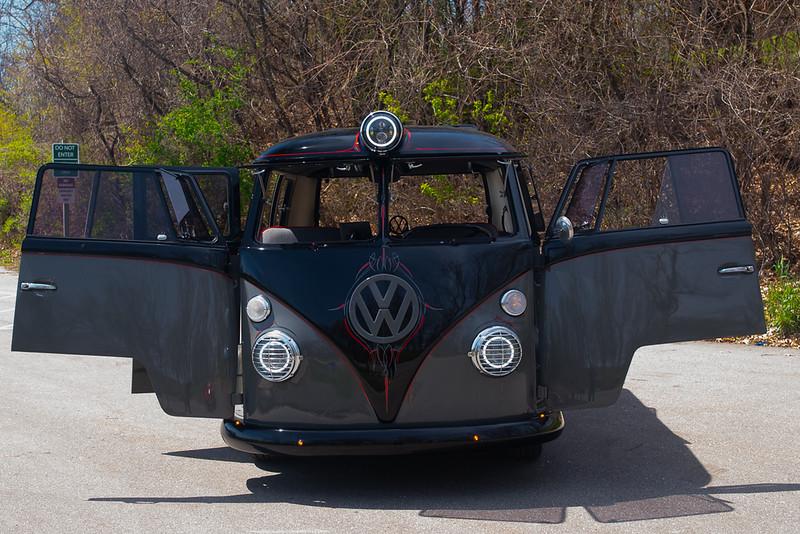 vwshortbus36.jpg