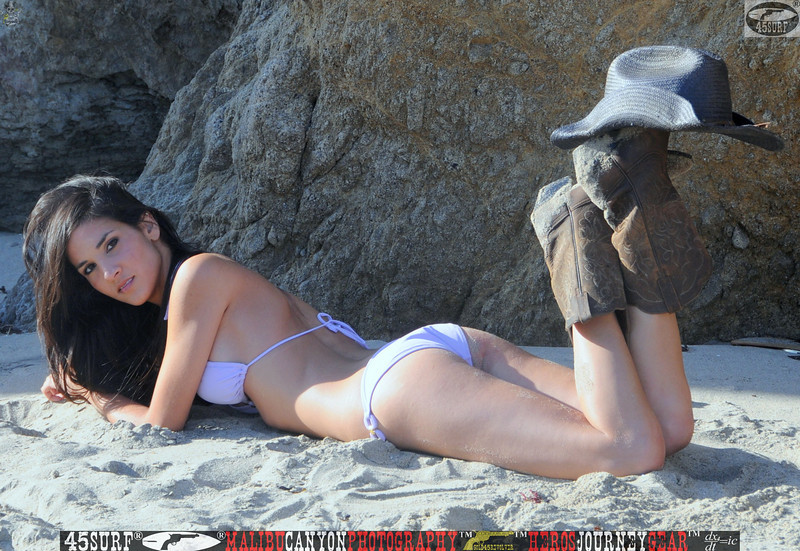 matador malibu swimsuit 45surf bikini model july 647,32,32,32