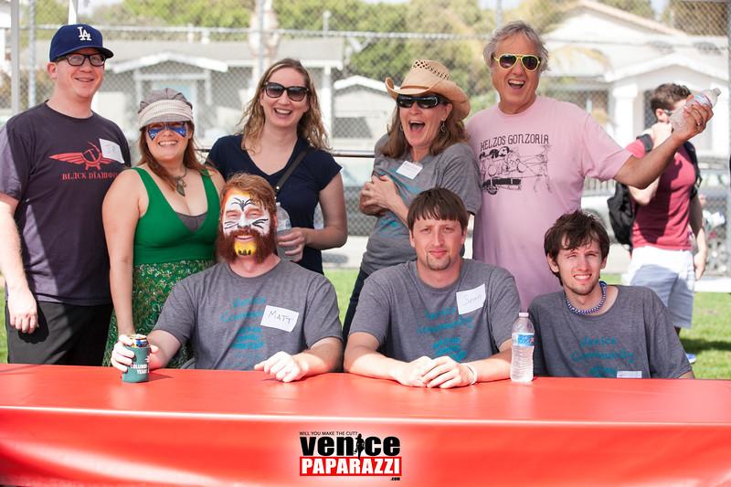 VenicePaparazzi.com-353.jpg