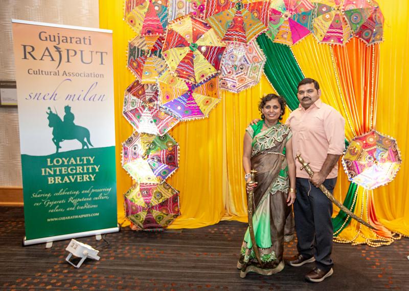 2019 11 Gujarati Rajput Celebration 182_B3A1409.jpg