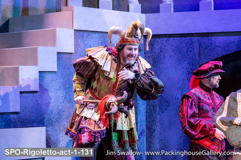SPO-Rigoletto-act-1-131.jpg