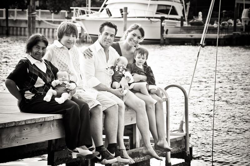 Katie & Family-27-8.jpg