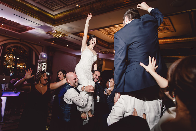 NYC Wedding photogrpahy Joseph 2018-037.JPG