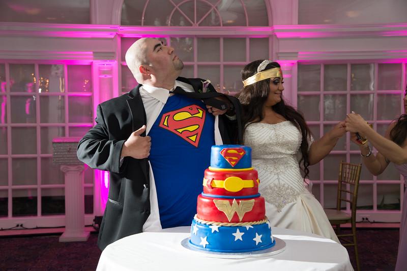 Lumobox Wedding Photo-436.jpg