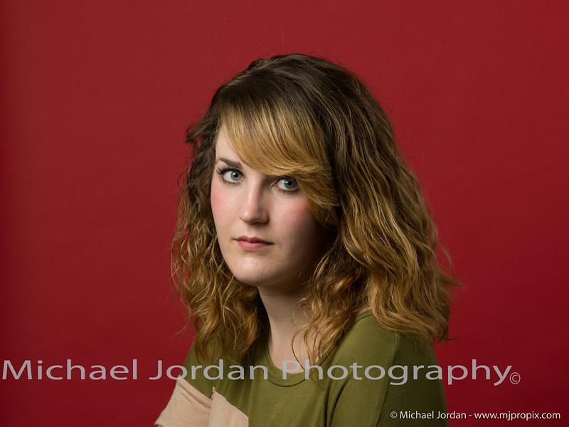 Elizabeth Jordan