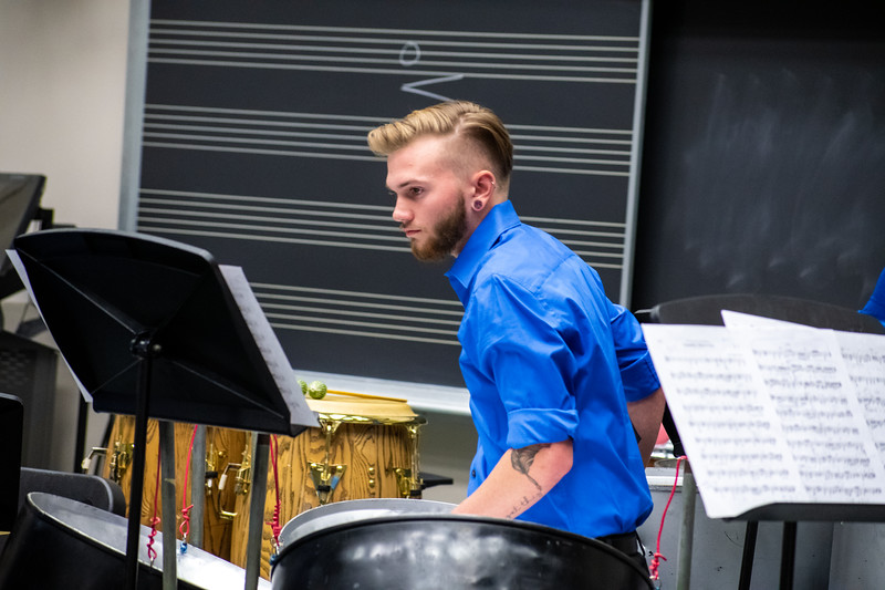 15 November 2019 Steel Drum Ensemble-5240.jpg