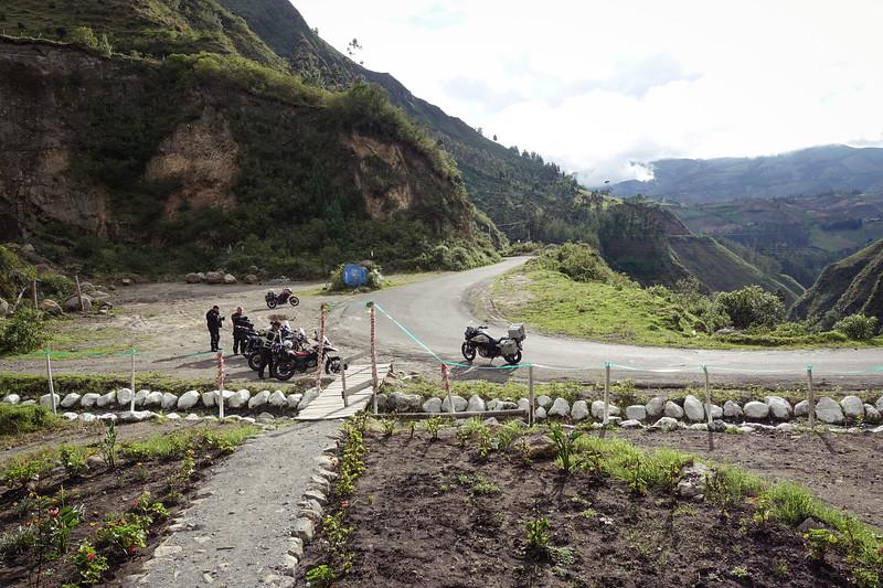 Ecuador-174.jpg