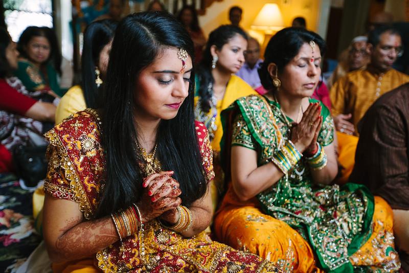 Le Cape Weddings_Preya + Aditya-210.JPG