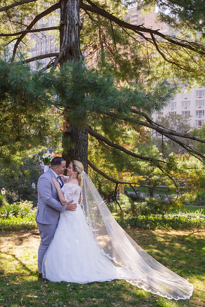 Central Park Wedding - Jessica & Reiniel-156.jpg