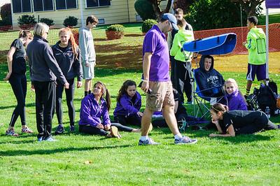 2014-11-08_WIAA_State_XC_Championships-014