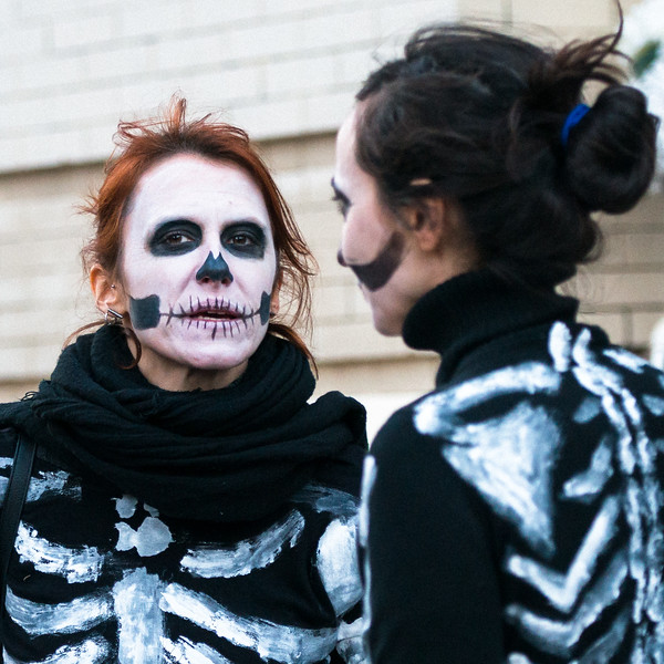 10-31-17_NYC_Halloween_Parade_044.jpg