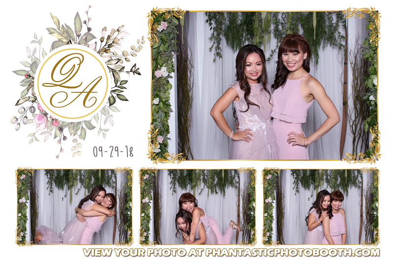 Quang+Angie (79 of 112).jpg