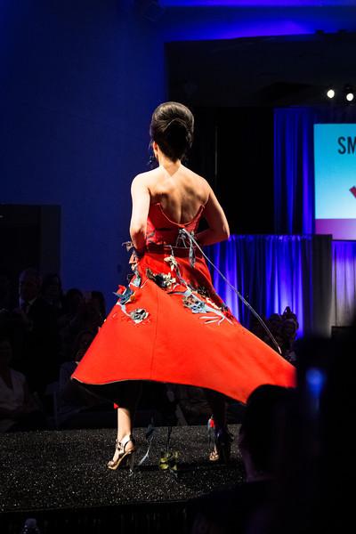 IIDA Couture 2014-395.jpg