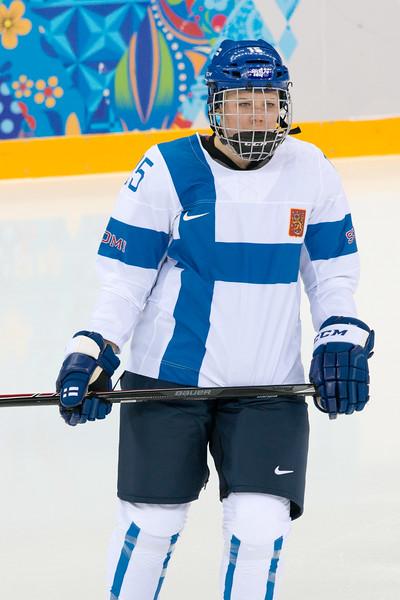 Sochi_2014____D80_9135_140208_(time11-26)_Photographer-Christian Valtanen.jpg