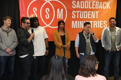 SK/SSM
