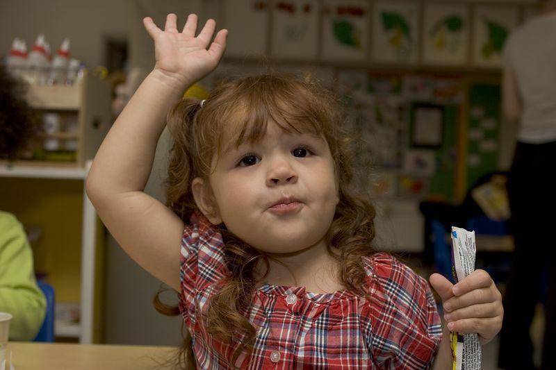 Childcare093.jpg