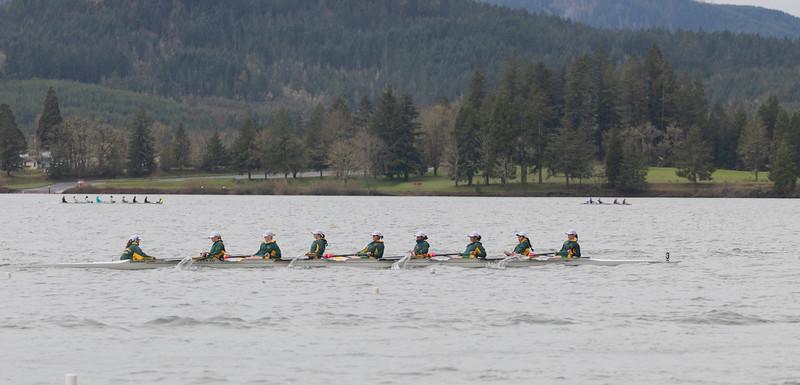 Rowing-17.jpg