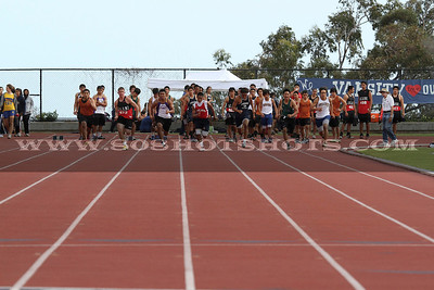 041510 ILH Jv Championships