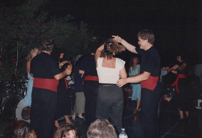 Dance-Trips-Greece_0029.jpg