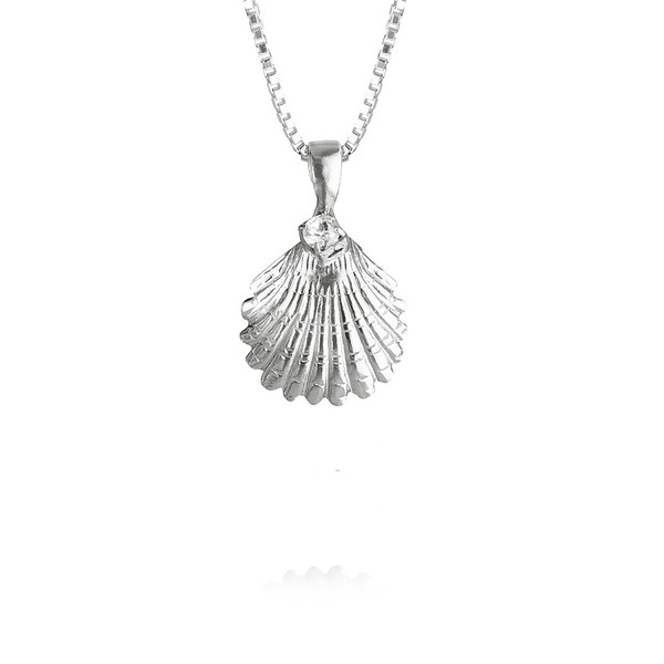 Girls-Shell-Necklace-Rhodium.jpg