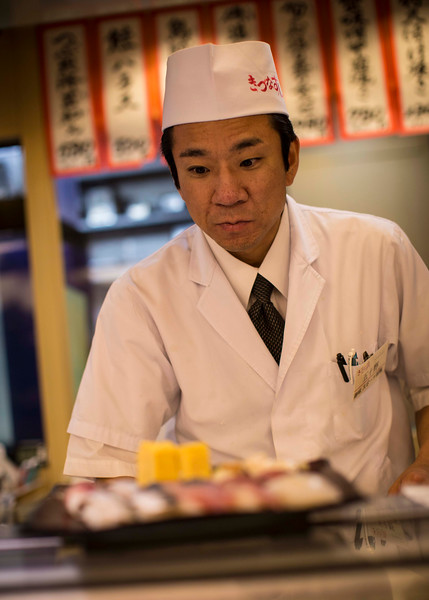 Tokyo 140413 012.jpg