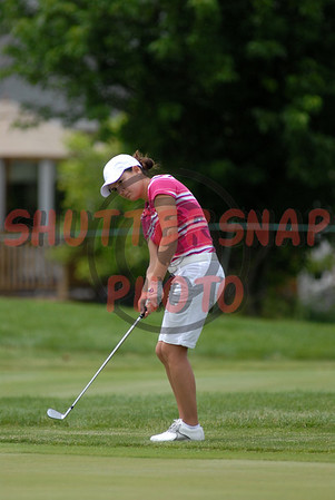 2009 LPGA State Farm Classic