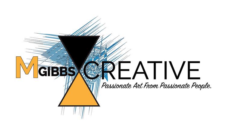 mgibbscreative_logo_final_final_final.jpg