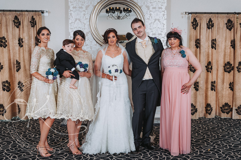 Asha & James-Wedding-By-Oliver-Kershaw-Photography-151557-2.jpg