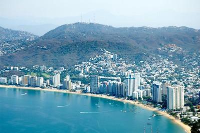 2004 Acapulco