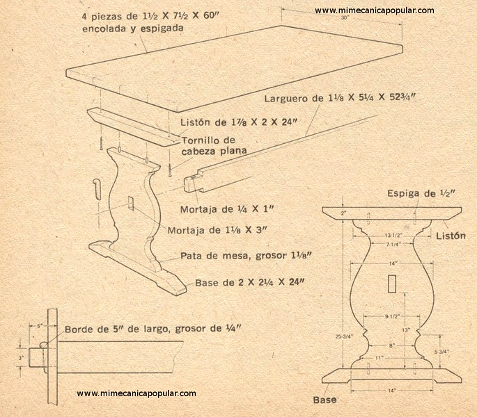 construya_una_mesa_y_bancos_marzo_1975-03g.jpg