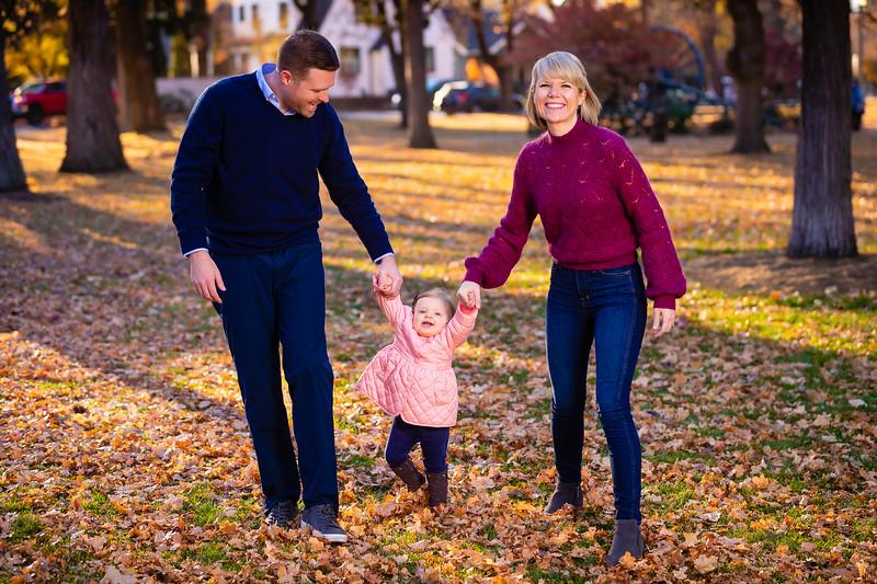 Creighton Family 2019-10.jpg