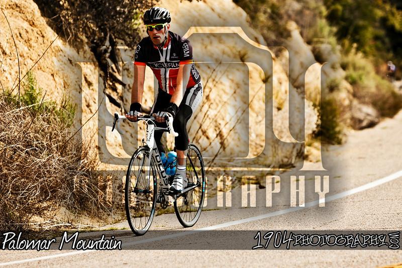 20110205_Palomar Mountain_0066.jpg